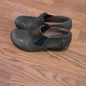 Woman sofft Desma sz 9m heels
